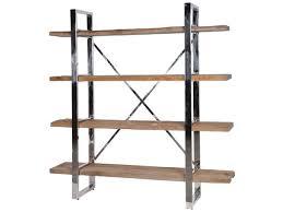 Loft Furniture Industrial Warehouse Rustic