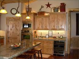 Kitchen Design Rustic Wine Themed Decor DECOREDO Tea