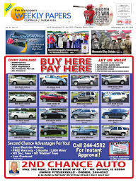 The Shopper's Weekly - Centralia/Salem Area - 5-25-2016 By Scott ... Harlingen Tx 2011 Relocation And Business Guide By Tivoli Design Daf Stock Photos Images Alamy 1925 Reveille Yearbook For Webster High School Ny The Shoppers Weekly Centriasalem Area 52016 Scott Madden 17 Enhances Running Game Improves Artificial Intelligence Protrucker Magazine November 2017 Issuu Untitled 20072 Charlesekemp Classa