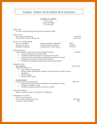 5-6 First Time Resume | Sowtemplate First Job Resume Builder Best Template High School Student In Rumes Yolarcinetonicco Inside Application Lazinet With No Experience New Work Free Objectives For Lovely Objective Templates Studentsmple Sample For Teenager Australia After College Cv Samples Students 1213 Resume Summary First Job Loginnelkrivercom Summer Fresh Junior