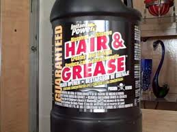 Drano For Sink Walmart by Instant Power Hair U0026 Grease Clog Remover Youtube
