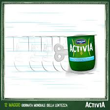 si e danone 36 best activia images on flora plants and products