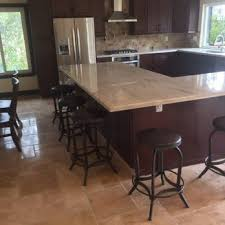 Floor And Decor Santa Ana Yelp by Premium Cabinets 94 Photos U0026 25 Reviews Kitchen U0026 Bath 1428