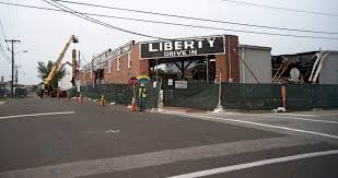 LIBERTY WAREHOUSE (NO. 3) | Open Durham 2002 Jeep Liberty 37l Running Rough Youtube Liberty Ford Bmx Libertymakesithappen F150 Focus Cle Truck Stuck Under Bridge Stops Traffic In Dtown Schenectady The All In University The Great War Shopping Centre Stock Photos Tiffany Blue And Black Jeep Turquoise Grille Car East Developer Ordered To Halt Work At Former Penn Plaza Propane Equipment Stop Home Mineralwells West Virginia Menu