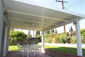 Palram Feria Patio Cover 13 X 20 by Custom Patio Cover Designs Ideas Beauteous Free Standing Kits Renate