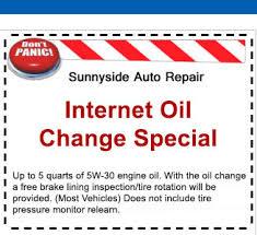 sunnyside auto repair inc auto repair fresno ca auto a c