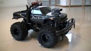 1987 RC NIKKO 1:10 Black Thunder / (THOR) Vintage - Original ... Monster Truck Announce Dec Uk Arena Tour With Black Stone Cherry Monster Race Final Thor Vs Putte 2 Muscle Cars Pinterest Bigfoot Live In Action The Dialtown Daily Hot Wheels Jam Playset Myer Online Inside Thor Vegas Motorhome Review Take Your House With You Image 18hha4jpg Trucks Wiki Fandom Powered By Wikia Grave Digger Vehicle Shop Arnhem 2013 Captains Cursethor Dual Wheelie Jam Truck Prime Evil Incredible Hulk 164 Scale Lot Of Vs Energy Freestyle From At Hampton Coliseum Waypoint Apartments