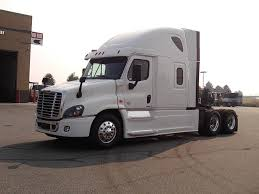 Used Truck Inventory - Freightliner Northwest Used Cascadia For Sale Warner Truck Centers 2007 Freightliner Argosy Cabover Thermo King Reefer De 28 Ft Refrigerator Sleeper Cabs Beautiful Big Bunks Gatr Freightliner Cc13264 Coronado Youtube Scadia Cventional Day Cab Trucks For Capitol Mack 2015 At Premier Group Serving Usa Paper Volvo 770 Printable Menu And Chart Thompson Cadillac Raleigh Nc New Mamotcarsorg Welcome To Of Nh
