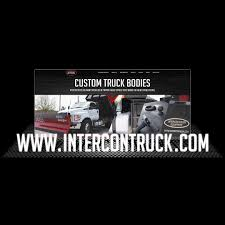 Customtruckbodies - Hash Tags - Deskgram Stakebody Hashtag On Twitter Bill Deluca Chrysler Dodge Jeep Ram Commercial Work Trucks And Vans Itepartscom Intercon Truck Equipment Online Store Custom Fabricated Dump Bodies Accsories Omaha Dump Body Manufacturer Archives Warren Truckcraft Photos Hastag Customtruckbodies Hash Tags Deskgram Truckacciesstore 30 Tool Box Heavyduty Packaging Uws Ec20121