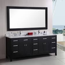 Home Depot Bathroom Sinks And Vanities by Bathrooms Design Kitchen Sinks Home Depot Bathroom Lowes Reno