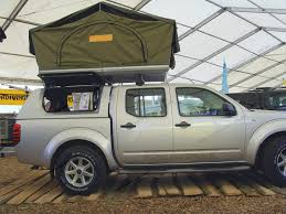 Nissan Navara D40 Hardtops - Road Ranger RH2 Professional S2 Hard ... Tents Archives Above Ground Tents Release Tent Mount Kit By Front Runner Best Deals On Trailers Campers And Toy Haulers Rv Rentals Too Ultralights Smaller Trailers For Tow Vehicles Truck Trend Guide Gear Full Size 175421 At Campers Diy Ideas Pinterest Camping Competive Edge Products Inc Kodiak Canvas Product Line Roof Top Bed We Took This When Jay Picked Up Flickr Steves Sportz Above Ground Sports 57 Series Woodstock New Hampshire Photos Lincoln Koa