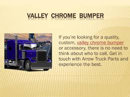 Arrow Truck Parts Kenworth T600 T800 W900 Aftcooler Where Are Toyota Trucks Built Street Arrow Truck Parts Best Image Of Vrimageco Centre Transwestern Centres Calgary Ab Sales Of Auto Supplies 12239 Montague St King The Road Westar Junkyard Tasure 1979 Plymouth Sport Pickup Autoweek New Bobtails Tank Eeering 1950 1980 Highway Competitors Revenue And Employees Owler
