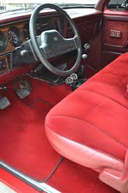 1992 Dodge Truck Interior Parts | Psoriasisguru.com Other Sterling Other Stock P13 Interior Mic Parts Tpi Accsories For Trucks Best 2017 1992 Dodge Truck Psoriasisgurucom What Do You When All Want To Build Is A Dualie Truck But Chevy Images Gmc Wonderful In Fireplace Picture 1104cct Ram Wwwinepediaorg 1965 Ford F100 1987 Toyota Interior Parts Bestwtrucksnet Exquisite On Lighting Charming 2003 1500 7