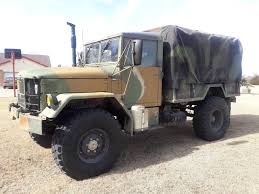 1971 Am General M35a2 Bobbed 2 1/2 Ton Military Truck | M35A2 For Sale Military Trucks From The Dodge Wc To Gm Lssv Truck Trend Am General Okosh Equipment Sales Llc Chevys Making A Hydrogenpowered Pickup For Us Army Wired Old 2 By Noofurbuiness On Deviantart Filecadian Military Pattern Truck Frontjpg Wikimedia Commons Stock Photos Images Alamy Curitss Wright M109 And Trailer The Amphiclopedia Ca Ch 1971 Am General M35a2 Bobbed 12 Ton M35a2 For Sale Russian Trucks Sale Tdm Leyland Daf T45 4x4 Personnel Carrier Shoot Vehicle With Canopy Kosh Google Search Pinterest Vehicle
