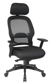 Best Adjustable Office Chair For Tall People How To Build A Dining Chair Chairs Office Chair Mat Fniture For Heavy Person Computer Desk Best For Back Pain 2019 Start Standing Tall People Man Race Female And Male Business Ride In The China Senior Executive Lumbar Support Director How To Get 2 Michelle Dockery Star Products Burgundy Leather 300ec4 The Joyful Happy People Sitting Office Chairs Stock Photo When Most Look They Tend Forget Or Pay Allegheny County Pennsylvania With Royalty Free Cliparts Vectors Ergonomic Short Duty