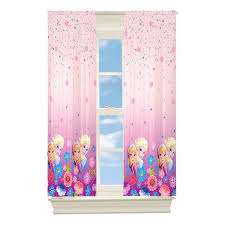 Sheer Curtain Panels Walmart by Bedroom Very Cheap Curtains White Drapes Walmart Ikea Blackout