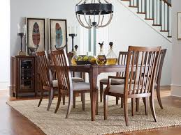 Cheap Kitchen Table Sets Canada by Bill Cox Furniture