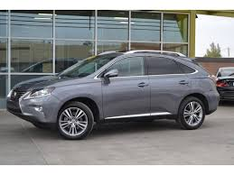 2015 Lexus RX 350 For Sale In Tempe, AZ Serving Gilbert | Used Lexus ... Used Oowner 2015 Lexus Ls 460 Awd In Waterford Works Nj 2011 Rx 350 For Sale Columbia Sc 29212 Golden Motors Cars West Wareham Ma 02576 Akj Auto Sales Enterprise Car Certified Trucks Suvs 2018 Lx 570 Review 2017 Gs Near Fairfax Va Pohanka Of Cerritos Pembroke Pines Fl Dealership For Reviews Pricing Edmunds Consignment San Diego Private Party Auto Sales Made Easy And Ls500 Photos Info News Driver