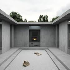 100 Prefab Architecture Kanye Wests First YEEZY Home Project Appears To Be A Prefab
