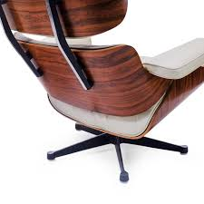 Mobilier International Eames Lounge Chair And Ottoman Rosewood Brown Leather Eames 670 Rosewood Lounge Chair 2 Home Brazilian Sold 1970s Herman Miller Ottoman Details About Rare 1960s Lcm Mid Century Modern Classic Emes Style And 100 Top Genuine Black 60s Italian White In Early Special Order Green