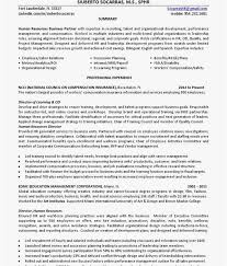 Program Coordinator Cover Letter Free Wellness Managerover Resume Templates Health And Model