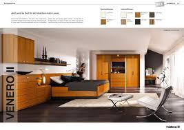 venero schlafzimmermöbel 2012 hülsta