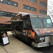 BBQ Food Truck Springfield And Jacksonville Illinois Torontos First Kosher Food Truck Will Provide Much Need Kosher The History Of Nj Trucks Funnewjersey Magazine Business Pnplate Briliant For Simple Goodthingstaketime 101 Best In America 2015 Truck And Adventures Of A Comfort Cook Yummy Mediterrean At Town Nov 12 Headlines Friday Has New Home Two Actually Little Fleet Traverse City Mi Bliss Midwest Wander Gourmet Wendys Hat 7 Ldon Food Trucks You Have To Visit 2017 From Feast It Poll Where Do Generate Most Their Sales Not Miss Trucklandia Austin Amplified Fathom Go Behind The A Recipe For Spanish Pork