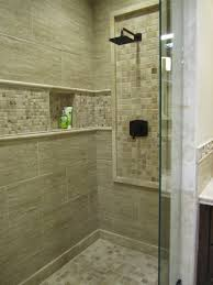 tile cool tile shop westbury ny room design plan simple