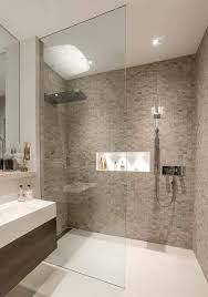 18 modern walk in shower ideas and designs for 2021 photos