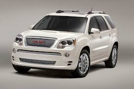 Temple Hills GMC Acadia For Sale | Used GMC Acadia Cars Trucks SUV's ... Trucks At A Car Show Bridge Street Auto Sales Elkton Md New Used Cars Isuzu In Baltimore For Sale On Buyllsearch Buy Pickup Cheap Unique Diesel Truck For Md De Inventory Freightliner Northwest About Dcars Ford And Dealer Serving Lanham Davis Certified Master Richmond Va Boyle Buick Gmc In Abingdon Bel Air Aberdeen Chevrolet Silverado Jba Gambrills 214 Vehicles From 800 Iseecarscom Honda Of Annapolis Sale 21401 Suvs Thurmont