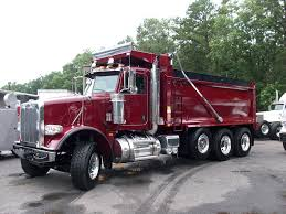 Tri Axle Dump Trucks For Sale On Ebay, | Best Truck Resource