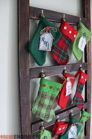 Stocking Advent Ladder » Rogue Engineer Christmas Stocking Collections Velvet Pottery Barn 126 Best Images On Pinterest Barn Buffalo Stockings Quilted Collection Kids Decorating Appealing For Pretty Phomenal Christmasking Picture Decor Holder Interior Home Ideas 20 Off Free Shipping My Frugal Design Teen