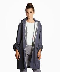 womens raincoats with hoods best hood 2017