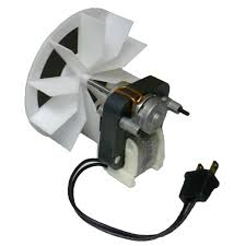 Nutone Bathroom Fan Motor by Broan Bathroom Fan Motor Broan Bathroom Fan Light Broan Bath Fan