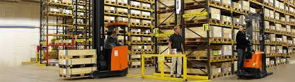 SpotMe - Warning System For A Safer Workplace Forklift Accidents Missouri Workers Compensation Claims 5 Tips To Remain Accidentfree On A Homey Improvements Pedestrian Safety Around Forklifts Most Important Parts Of Certifymenet Using In Intense Weather Explosionproof Trucks Worthy Fork Truck Traing About Remodel Modern Home Decoration List Synonyms And Antonyms The Word Warehouse Accidents Louisiana Work Accident Lawyer Facility Reduces Windsor Materials Handling Preventing At Workplace