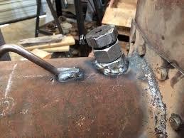 Oil Rain Lamp Motor by 80 Best Waste Motor Oil Heater Images On Pinterest Oil Heater