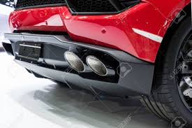 Car Interior : Closeup Of Red Sport Car With Dual Exhaust Pipe Stock ... Dual Exhaust Systems For Chevy Trucks New 2015 Chevrolet 1500 Z 71 Ss True Exhaust Installed Nissan Titan Forum H2 32006 Catback Part 140037 Truck Kits Discount Parts Online Magnaflow Mustang 15717 9904 V6 Free Shipping New Dual W Couts Dodge Ram Srt10 Viper Gibson Performance Tahoe Gmc Yukon Overlay 3 Carlisle Buick Rocky Ridge Videos Mbrp Inside Dodge Ram Forum Myriad Custom Stainless Steel System Repair 45 Unique Rochestertaxius