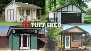 tuff shed tv commercial building options ispot tv