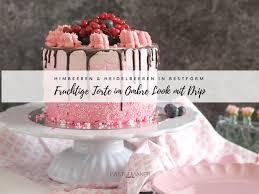 castlemaker food lifestyle magazin fruchtige torte im