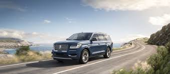 2019 Lincoln Navigator - Luxury SUV - Lincoln.com Spied 2018 Lincoln Navigator Test Mule Navigatorsuvtruckpearl White Color Stock Photo 35500593 Review 2011 The Truth About Cars 2019 Truck Picture Car 19972003 Fordlincoln Full Size And Suv Routine Maintenance Used Parts 2000 4x4 54l V8 4r100 Automatic Ford Expedition Fullsize Hybrid Suvs Coming Model Research In Souderton Pa Bergeys Auto Dealerships Tag Archive Lincoln Navigator Truck Black Label Edition Quick Take Central Florida Orlando