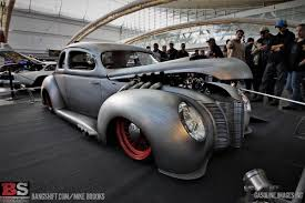 BangShift.com Pittsburgh World Of Wheels 2018 Photo Coverage Car Show We Werent Sure If This Valyrian Steel Burning Man Art Car Really 1934 Steelcraft Pressed Delivery Toy Truck New Used Work Trucks Suvs And Cars Near Beaverton Oregon Best Iben Trucks Beiben 2942538 Dump Truck 2638 2ce820028a01d97d0d7f8b3a4c Ford Pinterest Chevrolet Thennow 2 Which Alternative Fuel Should You Use In Your 2019 Chevy Silverado Promises To Be Gms Nextcentury Bangshiftcom Pittsburgh World Of Wheels 2018 Photo Coverage Show Nose Rmodel This Was A Ny City Only Handful Them Diamond T Advertising 56 Years Story Book Brochure Ads