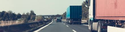 100 Worst Trucking Companies To Work For Truck Accidents Lawyers Louisville KY Dixie Law Group