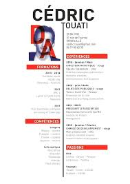 Resume Examples For Art Director Also Amazing Pin By Smith On Creative Create Inspiring