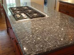 best 25 sealing granite countertops ideas on sealing