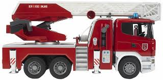 Bruder Scania R Serie Fire Engine With Water Pump And L S Module And ... 9 Fantastic Toy Fire Trucks For Junior Firefighters And Flaming Fun Bruder 116 Man Engine Crane Truck With Light Sound Module At Toys Slewing Laddwater Pumplightssounds Bruder Toys Water Pump Lights Youtube Mack Granite 02821 Product Demo Amazoncom Jeep Rubicon Rescue Fireman Vehicle Sprinter Toyworld Rseries Scania Mighty Ape Australia Tga So Mack Side Loading Garbage A Video Review By Mb Arocs Service 03675