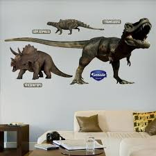 fathead baby wall decor 24 best fatheads for room decor images on room decor