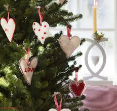 Modern Christmas Decoration Warehouse Near Me Pertaining To Household Plan The Best Feng Shui Placement Of Your Tree