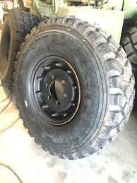 Free Photo: Military Truck Wheel - Transport, Tire, Rusty - Free ... Whosale New Tires Tyre Manufacturer Good Price Buy 825r16 M1070 M1000 Hets Military Equipment Closeup Trucks In The Field Russian Traing Need 54inch Grade Truck Call Laker Tire For Vehicles Humvees Deuce And A Halfs China 1400r20 1600r20 Off Road Otr Mine Cariboo 6x6 Wheels Welcome To Stazworks Extreme Offroad Page Armored On Big Wehicle Stock Photo Image Of Military Truck Tire Online Best 66 And Thrghout 20