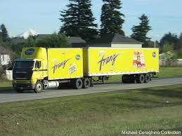 The World's Most Recently Posted Photos Of Franz And Truck - Flickr ... Trux Volvo New Car Models 2019 20 Letter To Senators Thune Nelson Fischer And Booker Americans Trucking First Fleet I25 Wyoming Part 3 Westlock Terminals Ngc Ltd Ag Inc Posts Facebook Pilot Program For Military Veterans Crete On Road Dog Summit Logistics Express The Strongest Link In Your Supply Chain Competitors Revenue Employees Owler Company Meets Hedging