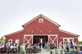 Jenny Charlie Shively Barn